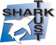 Sharktrust logo