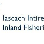 Ireland Launches National Angling Development Plan Consultation